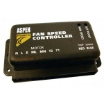 Aspen FP2094 Fan Speed Controller - Cooling
