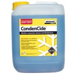 Condencide Disinfectant Cleaner 5 ltr