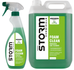Storm Foam Clean Concentrate 5L