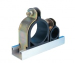 Aspen Insulclamp (Available In Different Sizes)