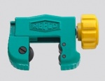 Refco RS-25 Tube Cutter 3-25mm (1/8 - 1'')