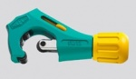 Refco RS-35 Tube Cutter 3-35mm (1/8 - 1 3/8'')