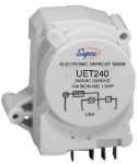 Supco Universal Timer